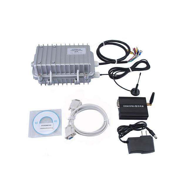 ETCR2800-WS 接地电阻无线监测系统